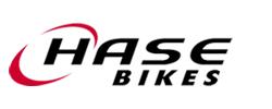 Logo_HASE.png