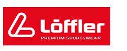 Logo_Loeffler.png