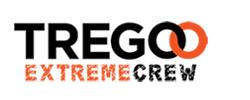 Logo_Tregoo.png