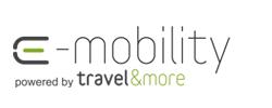 emobility.png